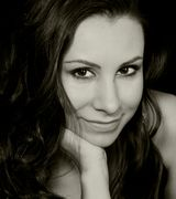 Kristina Gershteyn, Real Estate Agent in staten island, NY