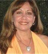 Adriana Vann, Real Estate Pro in San Antonio, TX