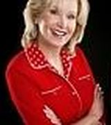 Charlene Brinson, Agent in Indian Wells, CA