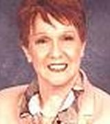 Diana Mayfield, Agent in Maryland Heights, MO