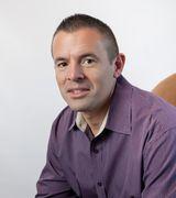 Kevin Rhoades, Real Estate Pro in Tulsa, OK