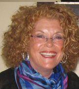 Helene Lieberman, Agent in Tarpon Spring, FL