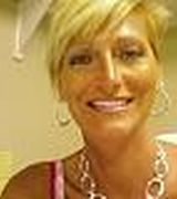 Robin Tindell, Real Estate Pro in Knoxville, TN