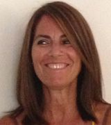 Patricia Str…, Real Estate Pro in Davie, FL