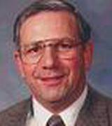 Bruce Lurye, Agent in Superior Township, MI