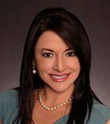Brenda Marre…, Real Estate Pro in Tampa, FL