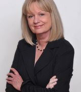 Cynde Moen, Real Estate Agent in Portland, OR