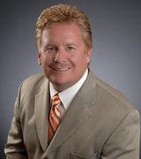 Michael Mort…, Real Estate Pro in Oak Ridge, TN