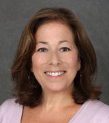 Joan Marks, Real Estate Agent in Tenafly, NJ