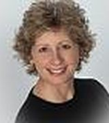 Beverly Martini, Real Estate Agent in Prior Lake, MN