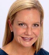 Sabrina Zunker, Real Estate Agent in Denver, CO