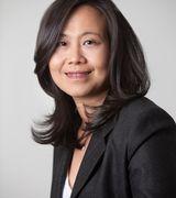 Shu-Chiu Carillon, Real Estate Agent in New York, NY