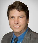 Robert Hindm…, Real Estate Pro in Dallas, TX