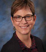 Donna Rinaldi, Real Estate Agent in Corvallis, OR