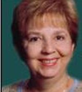 Kathy Todd, Agent in Wilson, NC