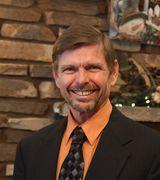 Larry Lees, Agent in Champlin, MN