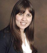 Samantha Yakobchuk, Agent in Short Hills, NJ