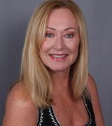 Victoria Burke, Agent in Ft Lauderdale, FL