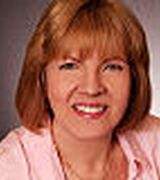 Susan Wiemann, Real Estate Pro in Independence, MO