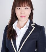 Elizabeth Chan, Real Estate Agent in Flushing, NY