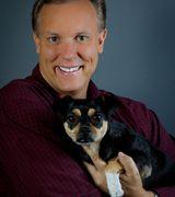 Rob Olson, Real Estate Pro in Phoenix, AZ