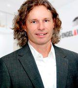 Andrejko Stephan, Real Estate Agent in Miami, FL