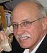 David Hoak, Real Estate Pro in Bridgeview, IL