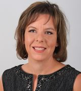 Renee Kadish, Agent in Escanaba, MI