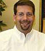 Scott Berry, Real Estate Pro in Estero, FL