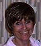 Donna Bucher and Cheryl Carson, Agent in Bradenton, FL