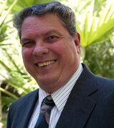 Eugene Renwi…, Real Estate Pro in Ls Vegas, NV