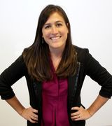 Laurie Marcey, Real Estate Agent in Cary, NC