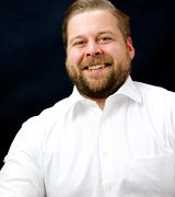 Kyle Palmer, Real Estate Pro in Richland, WA