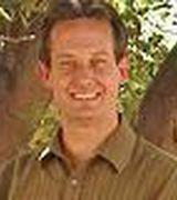 Chris Grace, Real Estate Pro in Phoenix, AZ