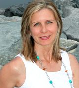 Valerie Ellenberger, Real Estate Agent in Lewes, DE