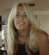 Linda Sundell, Real Estate Pro in Hernando Beach, FL