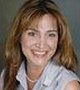 Gabriela Capurro, Real Estate Agent in Coral Gables, FL