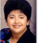 Debbie Carter, Real Estate Pro in Huntington Beach, CA