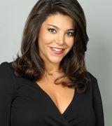 Kristin Arme…, Real Estate Pro in NY NY 10075, NY