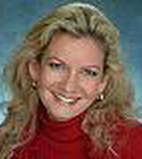 Carol Bostwick, Agent in La Mesa, CA