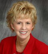Susie Collins, Real Estate Pro in Sun City Center, FL
