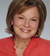 Brenda Shoaf, Real Estate Pro in Winston Salem, NC