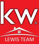 Mike Lewis, Real Estate Pro in San Diego, CA