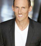 Ryan Sokolowski, Agent in Los Angeles, CA