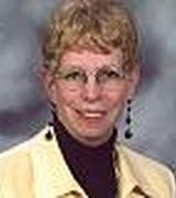 Karen Benjam…, Real Estate Pro in Knoxville, TN