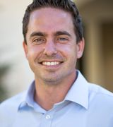 Adam Kelley, Real Estate Pro in san diego, CA