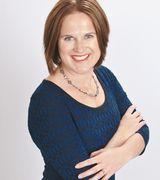 Lizel Wieser, Real Estate Pro in Tucson, AZ