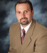 Mark Cenci, Agent in Chillicothe, OH
