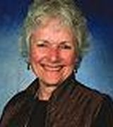 Susan Angus, Agent in Hyannis, NE