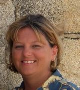 Carolyn Miller-Hill, Agent in Huber Heights, OH
